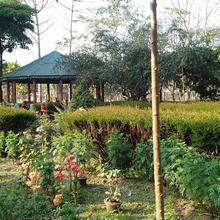 Book My Home Murti in Nagrakata