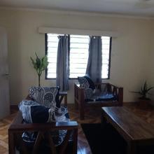 Bora Apartment in Ukunda