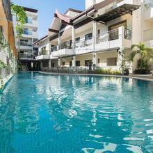 Boracay Haven Resort in Caticlan