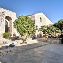 Borgo Alveria in Rigolizia