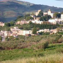 Borgo di Pietra Bianca in Fulgatore