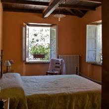 Borgo Isola Santa in Magnano