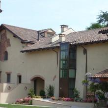 Borgo Ramezzana Country House in San Genuario