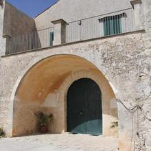Borgo Tresauro in Tresauro