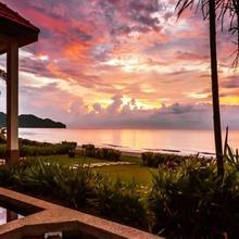 Borneo Beach Villas in Kota Kinabalu