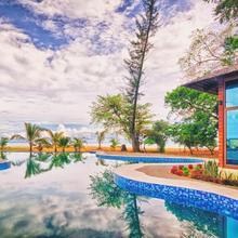 Borneo Eagle Resort in Kota Kinabalu