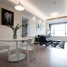 Boshe Apartment in Zhuhai