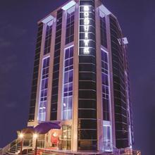 Bossuite Hotel Maltepe in Istanbul