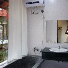 Botanic Garden Homestay in Hoi An