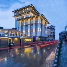 Bouddha Boutique Hotel in Kathmandu