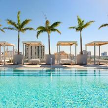 Boulan South Beach in Miami Beach