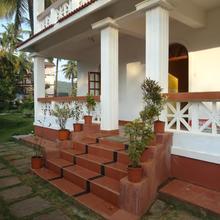Bounty Yatra Goa in Bastora