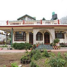Boutique Homestay In Bhowali in Bhimtal