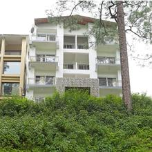Boutique 2bhk Bhumiyadhar in Nainital