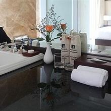 Boutique Hoi An Resort in Hoi An