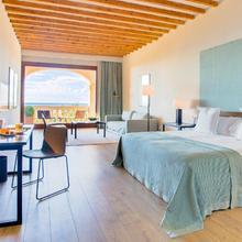 Boutique Hotel Calatrava in Playa De Palma