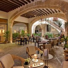 Boutique Hotel Can Cera in Playa De Palma