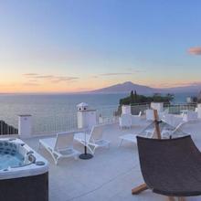 Boutique Hotel Helios in Capri