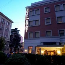 Boutique Hotel Kotoni in Tirana