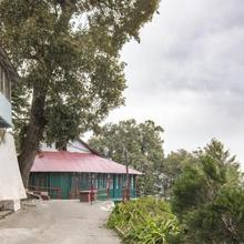 Boutique room in Dalhousie, by GuestHouser 27901 in Lakhenpur