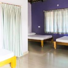 Boutique Room On Jambaradi, Sakleshpur, By Guesthouser 22048 in Sakleshpur