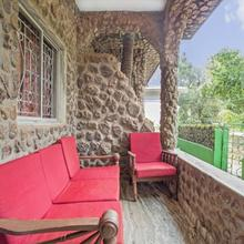 Boutique Stay Near Vagator Beach, Goa, By Guesthouser 41075 in Anjuna
