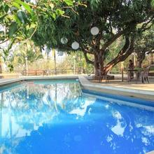 Boutique Stay With A Pool In Thane, By Guesthouser 13068 in Vasai