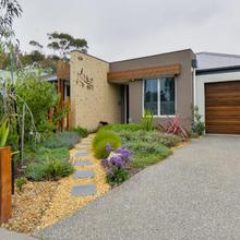 Boutique Stays - Seventh Street, House In Parkdale in Moorabbin
