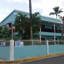 Boxy Villa Apart-hotel in Punta Cana