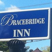Bracebridge Inn in Gravenhurst