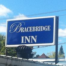 Bracebridge Inn in Gravenhurst