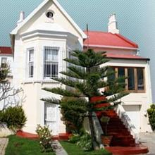 Braeside B&b in Cape Town