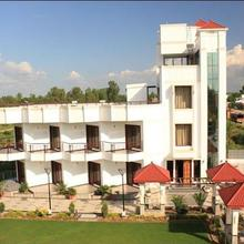Brahmdeep Resorts in Sitapur