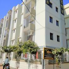 Braj Villas in Mathura