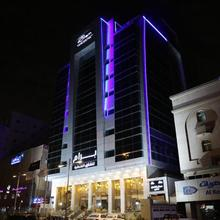 Bram Suites in Jiddah