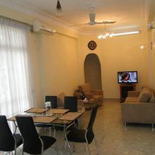 Brama Servizez Probisix City in Colombo