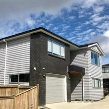 Brand New Albany Bed & Breakfast in Auckland