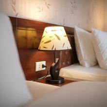 Brandi Hotel in Hanoi
