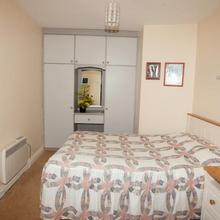 Brassil Bed and Breakfast in Ballin Prior