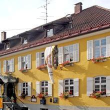 Brauerei-Gasthof Hotel Post in Oberjoch