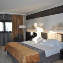 Brea's Hotel in Tarragona