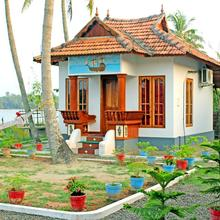 Breeze Backwater Homes in Alappuzha