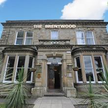 Brentwood Inn By Greene King Inns in Sheffield