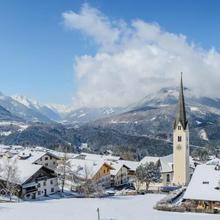 Bärenwirth in Innsbruck