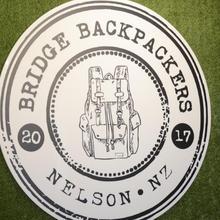 Bridge Backpackers in Nelson