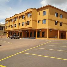 Bridgeview Hotel And Conference Centre in Lilongwe