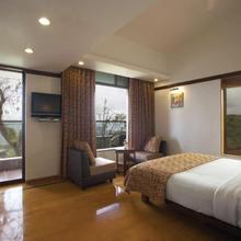 Brightland Resort & Spa in Mahabaleshwar