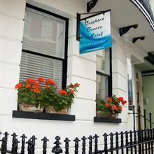 Brighton Breeze Hotel in Brighton