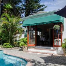 Brighton Lodge in Port Elizabeth