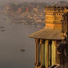 Brijrama Palace- A Heritage Hotel in Varanasi